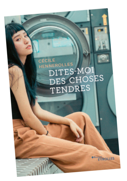 Dites-moi des choses tendres